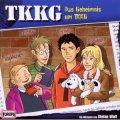 Das Geheimnis um TKKG (Fassung 2010)