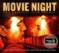 Movie Night – The Greatest Film Themes