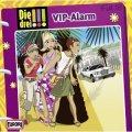 VIP-Alarm