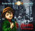 Dunkel war´s der Mond schien helle - Kinderlieder