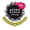 Prima Vista (Dresden)