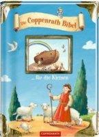 Die Coppenrath-Bibel… für die Kleinen