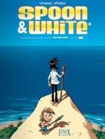 Spoon & White (8) - Neverland