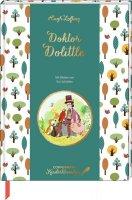 Doktor Dolittle (Coppenrath Kinderklassiker)