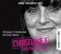 Christiane F - Mein zweites Leben