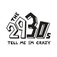 tell me I´m crazy