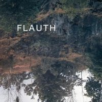 Flauth