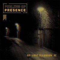 Of Lost Illusion