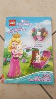 LEGO Disney Prinzessin und Schleich Horse Club