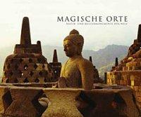 Magische Orte / Magic Places