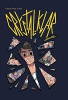 Crystal.klar - A Graphic Novel