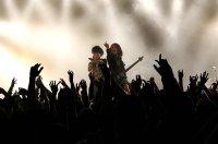 "girugamesh: Tour 2016 ""-chimera-"" live in Essen"