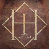 Self Revival