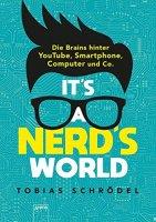 It's a Nerd's World