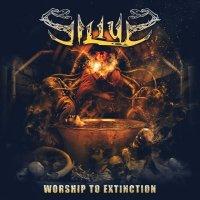Worship to Extinction