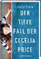 Der tiefe Fall der Cecilia Price