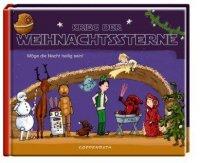 Krieg der Weihnachtssterne - Möge die Nacht heilig sein!