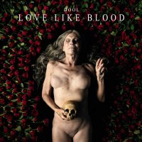 Love Like Blood EP