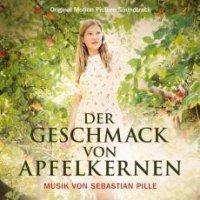 Der Geschmack von Apfelkernen (Original Motion Picture Soundtrack)